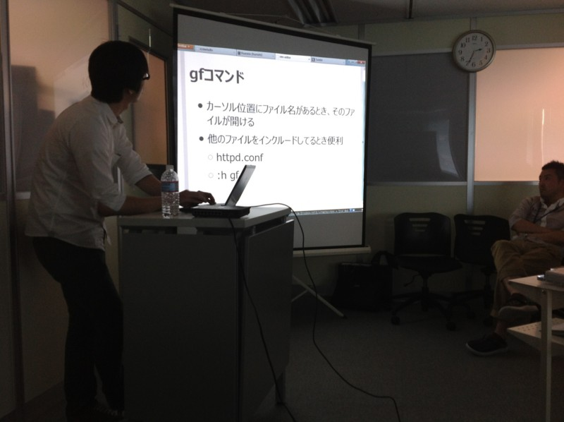 f:id:takigawa401:20121015032744j:image