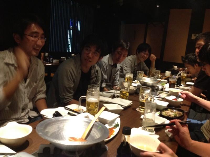 f:id:takigawa401:20121015032758j:image