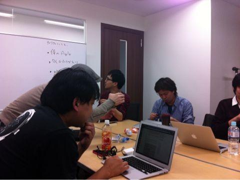 f:id:takigawa401:20121031021727j:image