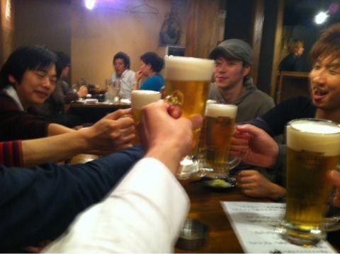f:id:takigawa401:20121031021752j:image