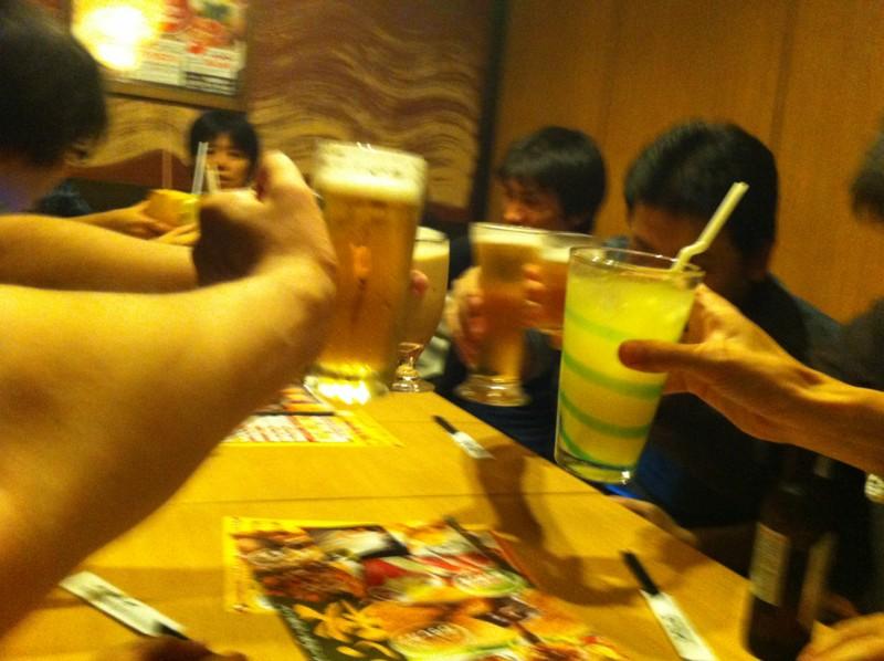 f:id:takigawa401:20121102082136j:image