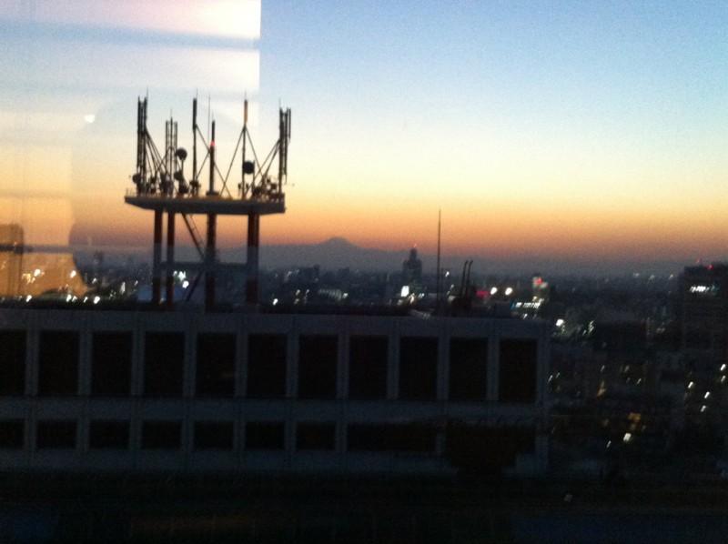 f:id:takigawa401:20121102082137j:image