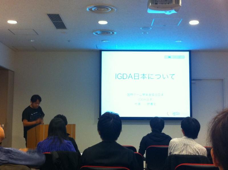 f:id:takigawa401:20121102082148j:image