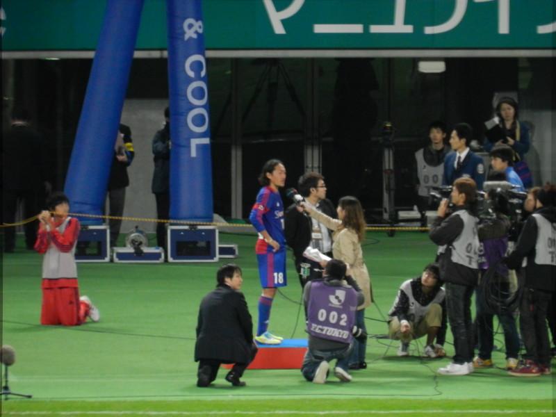 f:id:takigawa401:20121102082156j:image