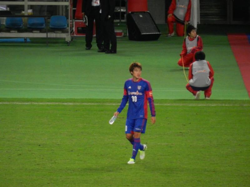 f:id:takigawa401:20121102082157j:image