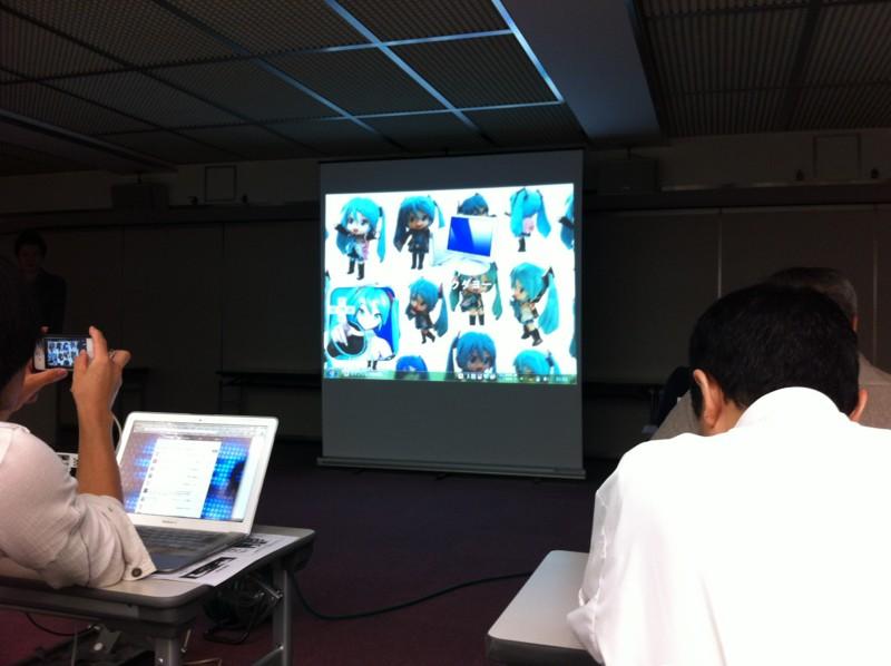 f:id:takigawa401:20121102082208j:image