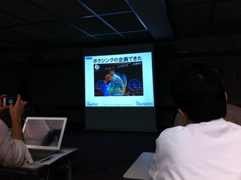 f:id:takigawa401:20121102082213j:image