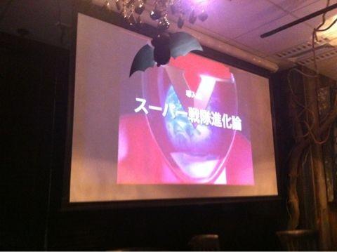 f:id:takigawa401:20121102230302j:image