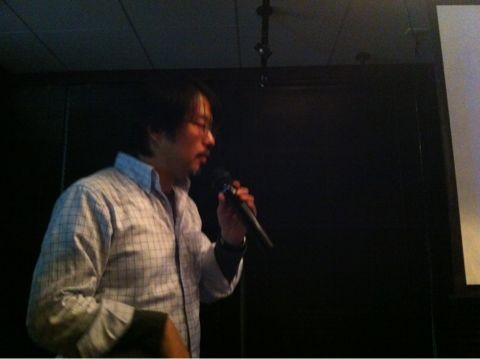 f:id:takigawa401:20121102230317j:image