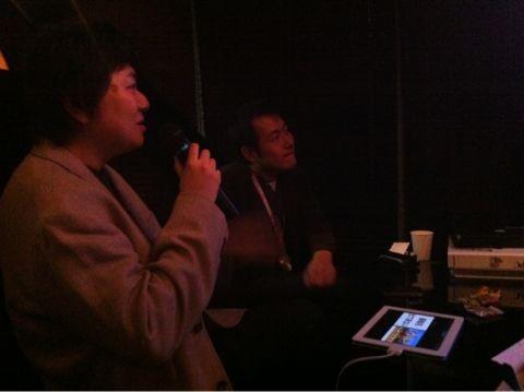 f:id:takigawa401:20121102230533j:image