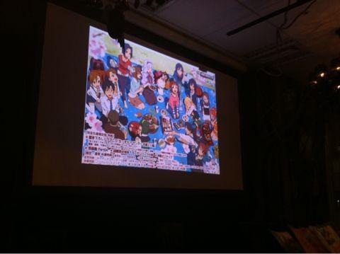f:id:takigawa401:20121102230906j:image