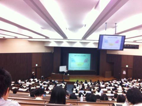 f:id:takigawa401:20121107162658j:image