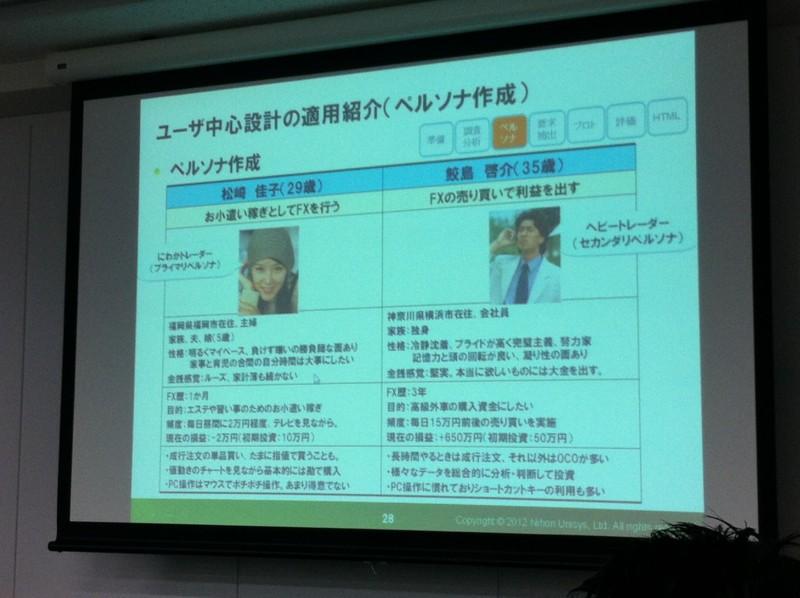 f:id:takigawa401:20121109034621j:image