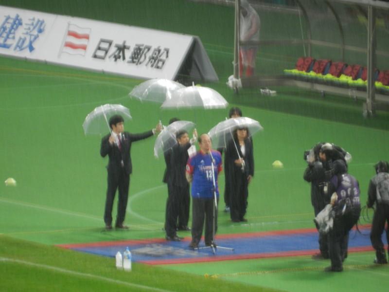 f:id:takigawa401:20121118153745j:image