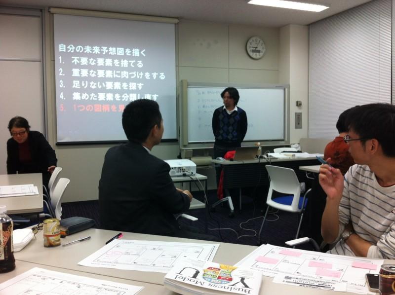 f:id:takigawa401:20121123214804j:image