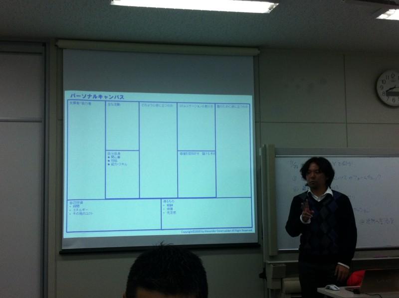 f:id:takigawa401:20121123214812j:image