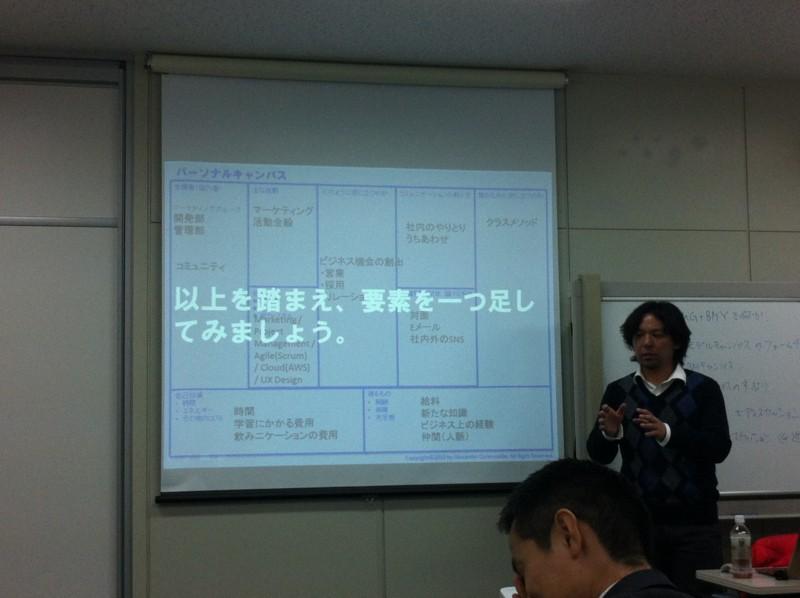 f:id:takigawa401:20121123214813j:image