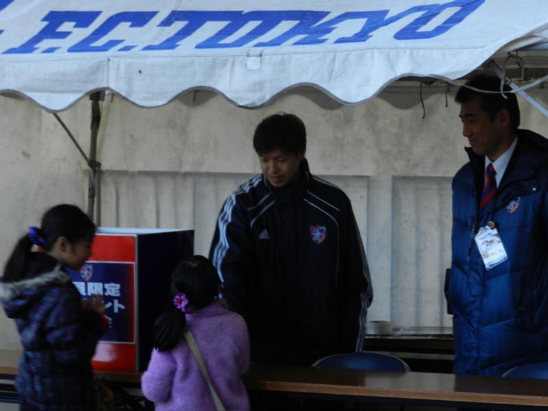 f:id:takigawa401:20121201232120j:image