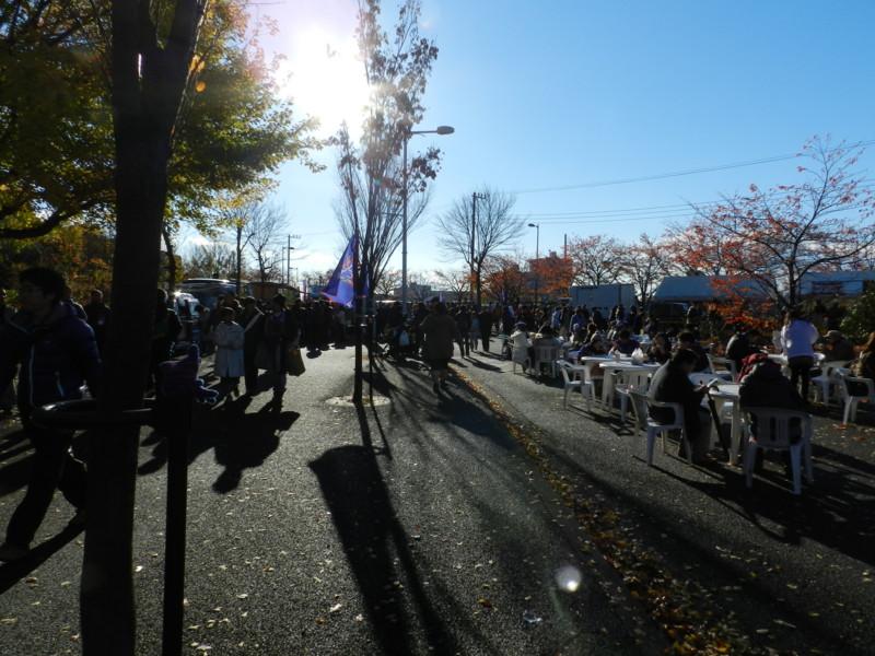 f:id:takigawa401:20121201232123j:image