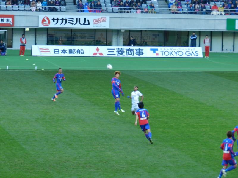 f:id:takigawa401:20121201232130j:image