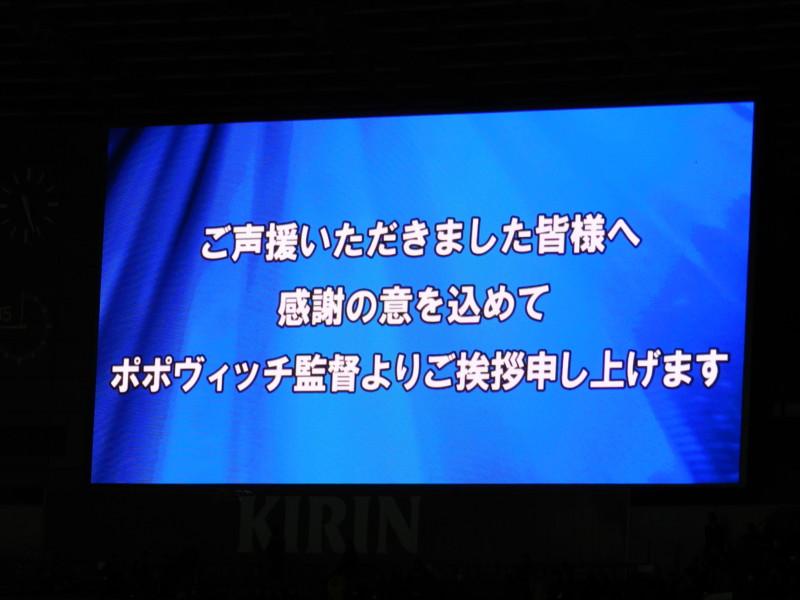 f:id:takigawa401:20121201232140j:image