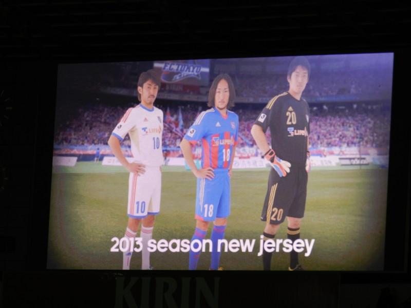 f:id:takigawa401:20121201232144j:image