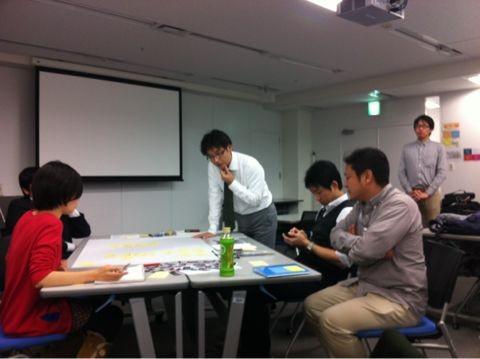 f:id:takigawa401:20121205222833j:image