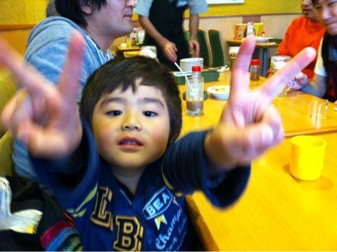 f:id:takigawa401:20121208231616j:image