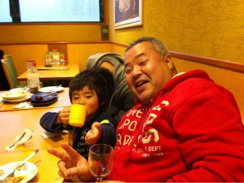 f:id:takigawa401:20121208231629j:image