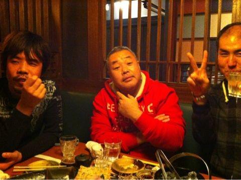 f:id:takigawa401:20121208231639j:image