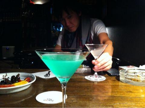 f:id:takigawa401:20121208231711j:image