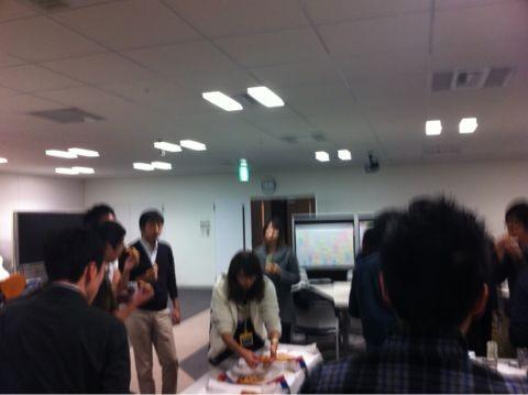 f:id:takigawa401:20121210235301j:image