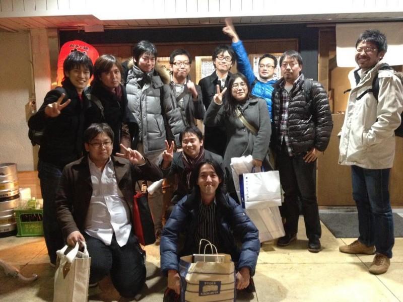 f:id:takigawa401:20121227200656j:image