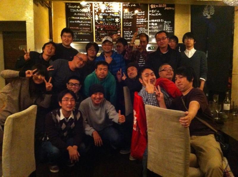 f:id:takigawa401:20121227200658j:image