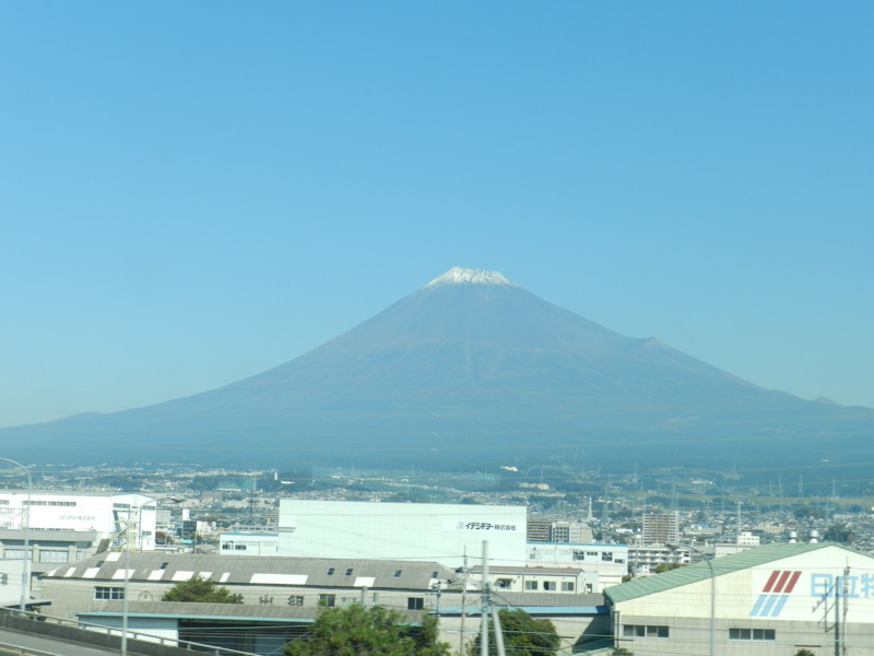 f:id:takigawa401:20130101084734j:image