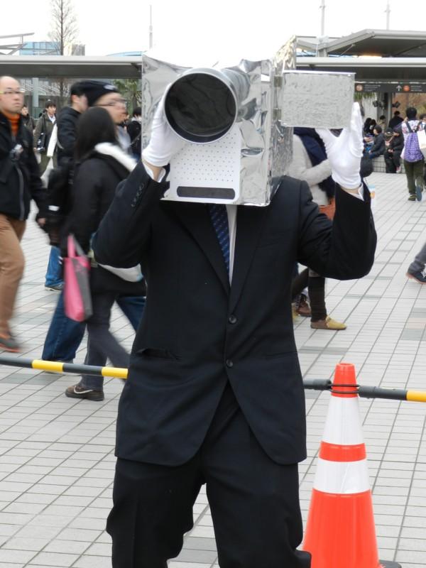f:id:takigawa401:20130102153452j:image