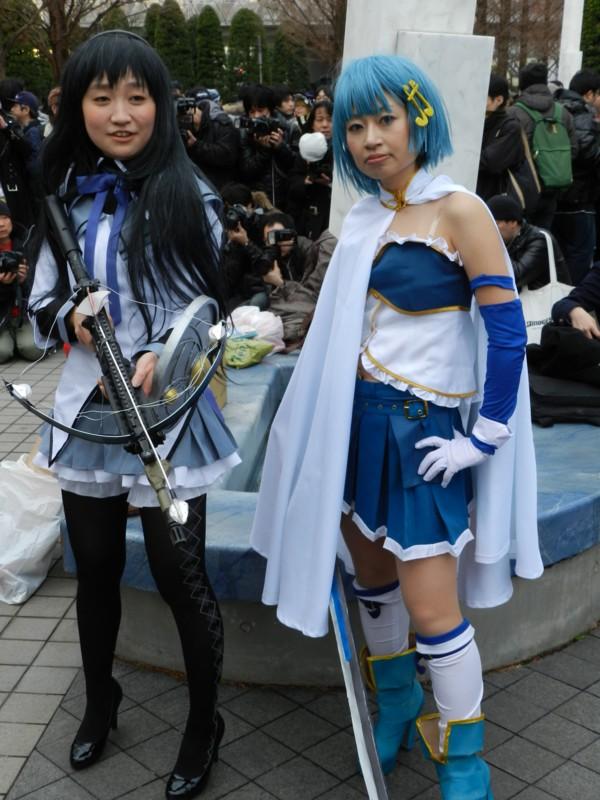 f:id:takigawa401:20130102153500j:image
