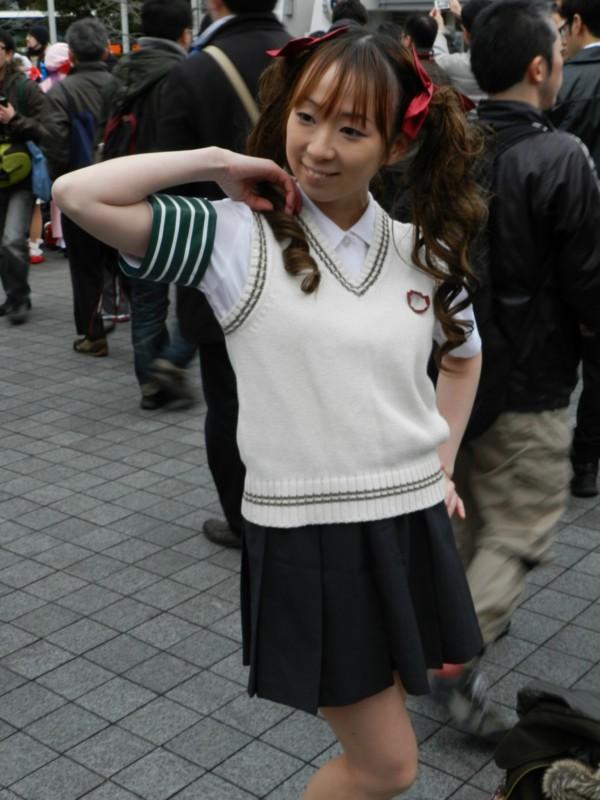 f:id:takigawa401:20130102153501j:image