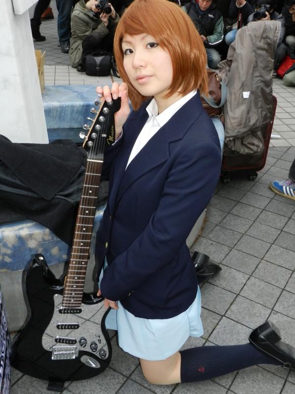 f:id:takigawa401:20130102153502j:image