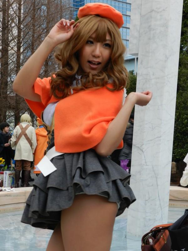 f:id:takigawa401:20130102153507j:image