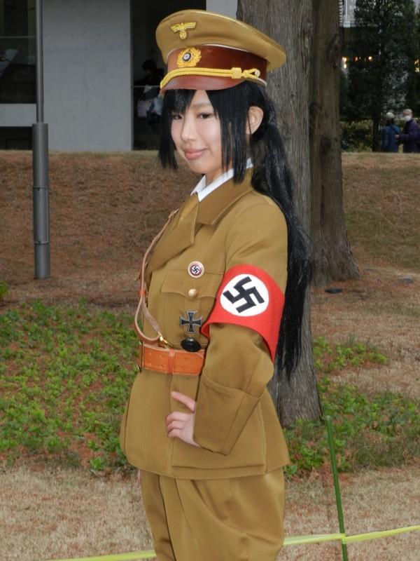 f:id:takigawa401:20130102153512j:image