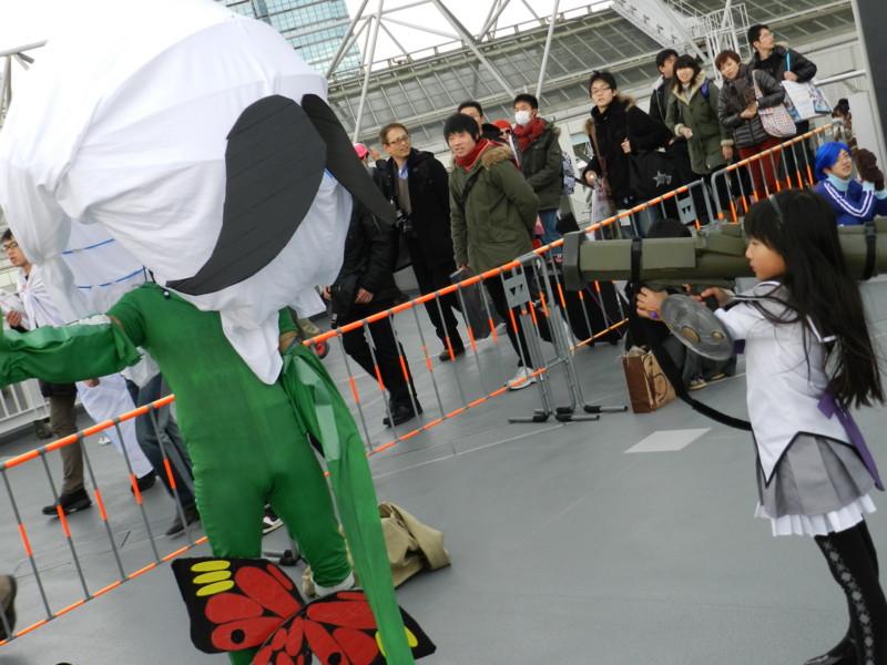 f:id:takigawa401:20130102153519j:image
