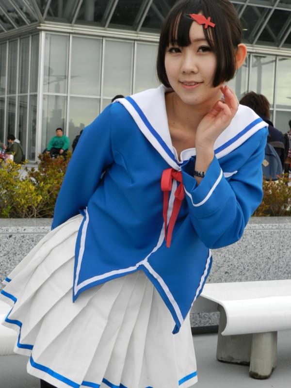 f:id:takigawa401:20130102153522j:image