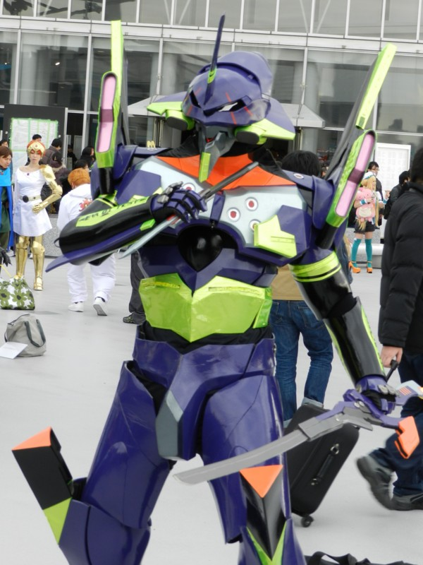 f:id:takigawa401:20130102153530j:image