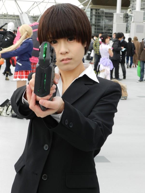 f:id:takigawa401:20130102153531j:image