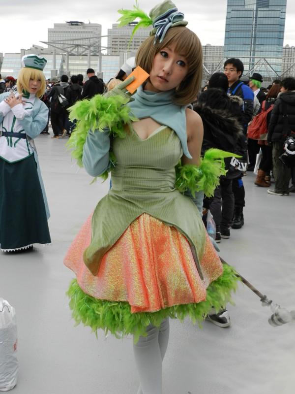 f:id:takigawa401:20130102153541j:image