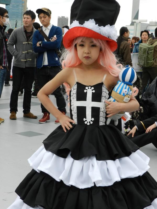 f:id:takigawa401:20130102153546j:image