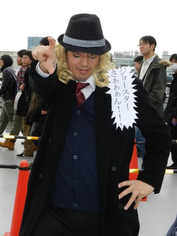 f:id:takigawa401:20130102153557j:image