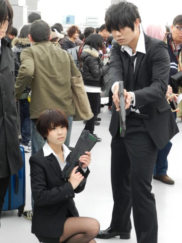 f:id:takigawa401:20130102153604j:image