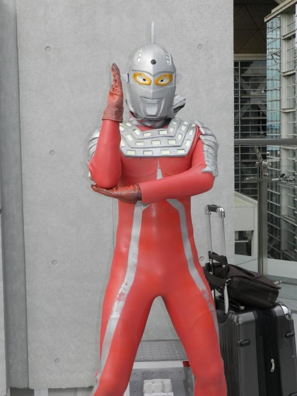 f:id:takigawa401:20130102153609j:image